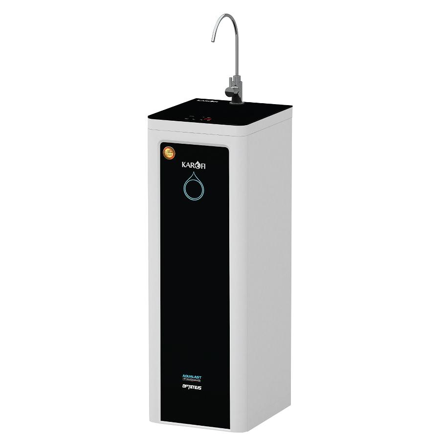 Máy lọc nước Karofi Optimus i1 O-i129/A Alkaline