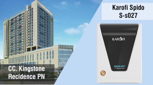 https://karofionline.com/du-an/kingston-recidence-phu-nhuan-karofi-s-s027/